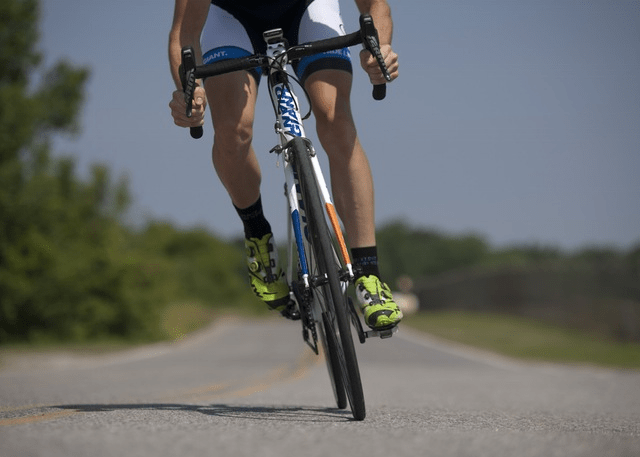 3 - Ultimate Safety Guidelines For New Cyclists