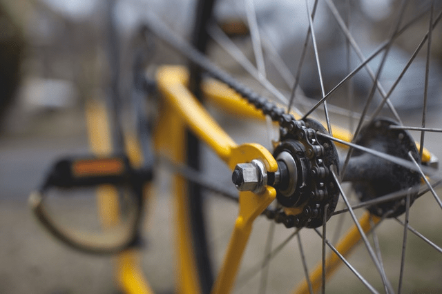 4 - Ultimate Safety Guidelines For New Cyclists