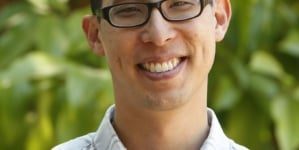 MacArthur Awards: Superman Gets A Super Writer