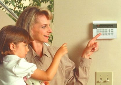 5 Most Common Problems With Security Systems And How To ...