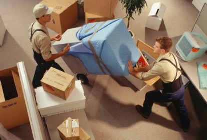 Questions You Should Be Curious About While Moving