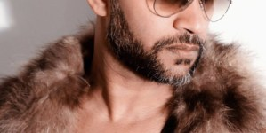 The Do's and Don'ts of Maintaining Facial Hair