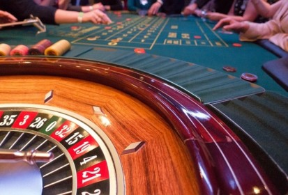 Tips for Choosing the Right Online Casino