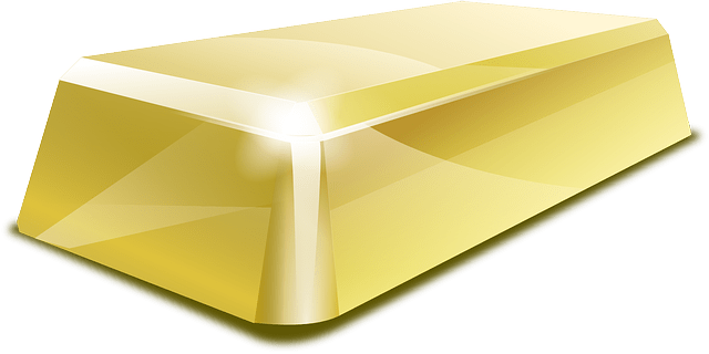 gold bar 146539 640 - A Closer Look at The Advantages Of Purchasing Gold Or Silver Bullion