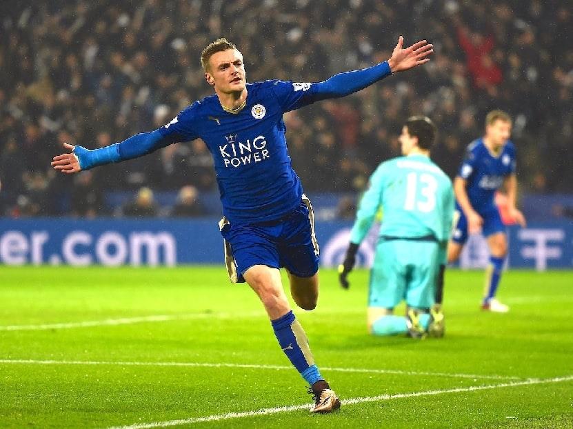 premier league celebration - How To Train Like A Premier League Footballer