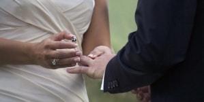 Men's Wedding Rings in Sydney