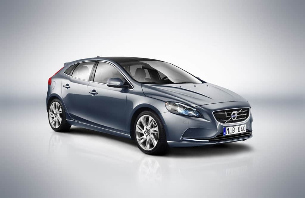 1200px Volvo V40 2012 ID42221 280212 1024x665 - Your Next Car Will Be Nothing Like Your First