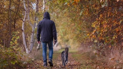 Top Tips For Starting Long-Distance Walking