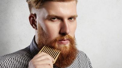 10 Simple Ways To Optimize Your Beard