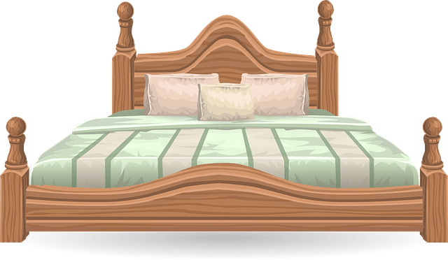 bed 575797 640 - To Avoid Getting Scammed Recognize The Insidious Scams Of Mattress Retailers