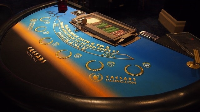 casino 1584645 640 - Top Tips On How To Start An Online Gambling Business