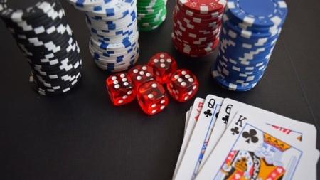 How To Start An Online Gambling Business