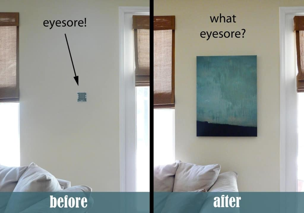 f 1024x717 - Update Your Home With These Easy Upgrades