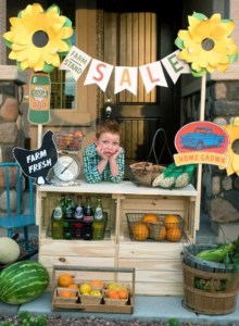 farmstandHERO 750x1024 220x300 - Win Dad of the Year With This DIY Farm Stand for Your Kids