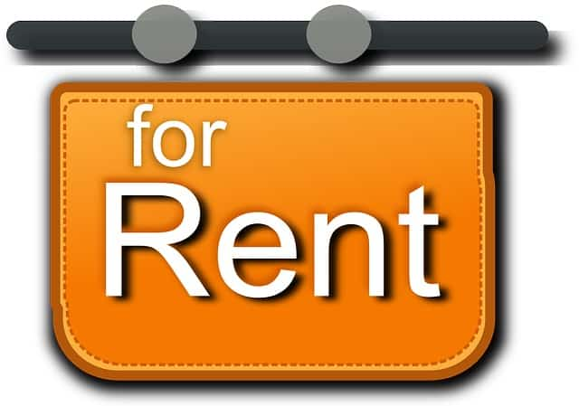for rent 148891 640 - Questions to Ask when Viewing a Property to Rent