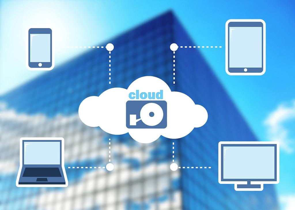 gg 1024x731 - Avoid Devastating Businesses Losses - Protect Your Data!