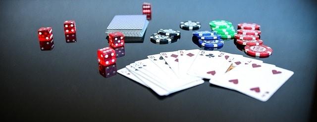 poker 1564042 640 2 - Swedish Online Casino
