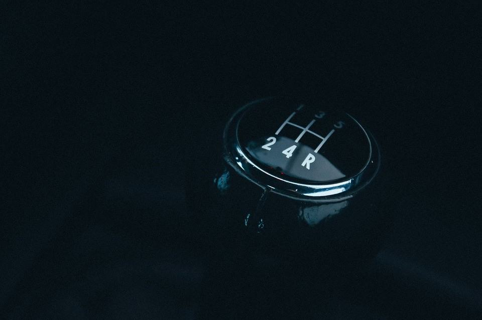 ss - Automatic Vs Manual Shifting:The Pros And Cons