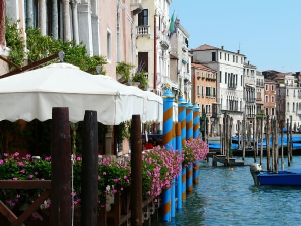 Italy in a Week: My Itinerary to Visit the Top Attractions
