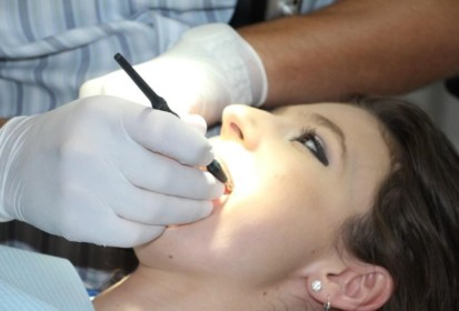 From Prospect to Patient: Drawing New Dental Clients with Crawford and O'Brien