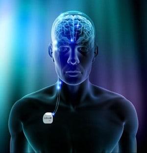 15120286355 66da3446e8 o - Modafinil: The New Brain Booster