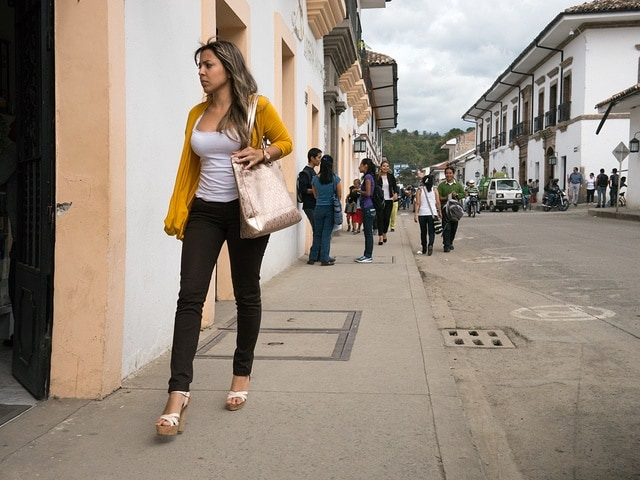 9906465185 9fd4142a8f z - Top Locations to Visit in Colombia