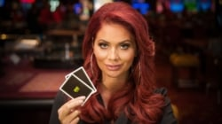 Electric Blackjack: Taking The Game To A Whole New Level