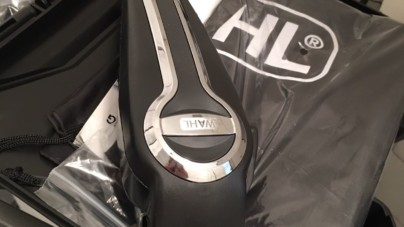 Hair Clipping Made Easy – the Elite Pro High Performance Hair Clipper