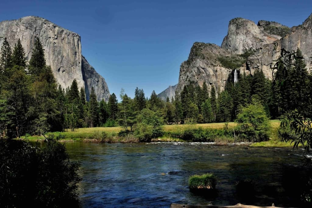 c 1 1024x682 - Love The Outdoors? Visit These National Parks!