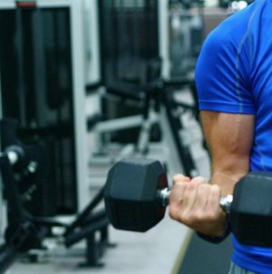 Muscle Men: Best Christmas Gifts For Gym Users