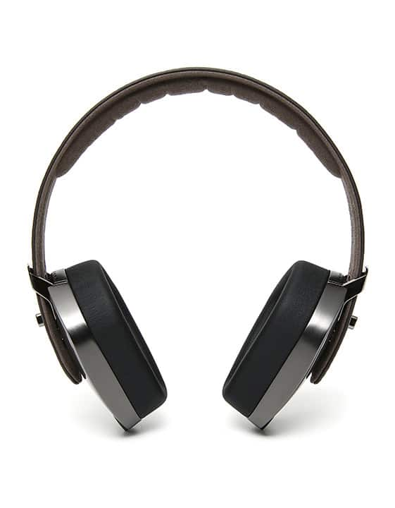 headphones 01 scheda 1 - Canali: Made in Italy Meets Latest Technology