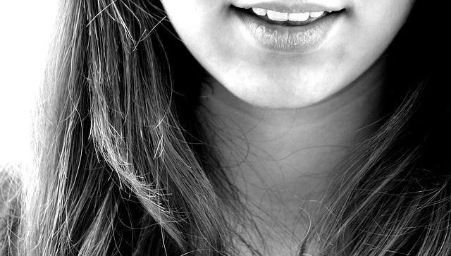 smile 122705 640 - 7 Ways to Help You Get Better Teeth