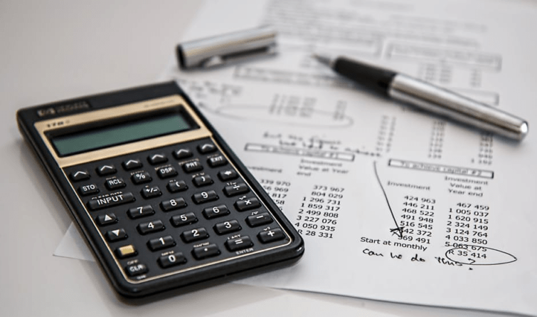 A Beginner's Guide to Money Management