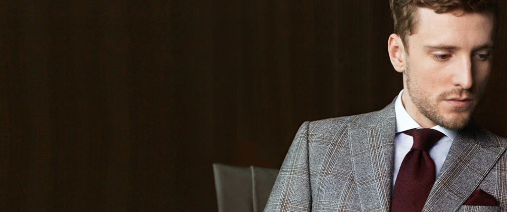 suits Canali 1024x428 - Canali: Made in Italy Meets Latest Technology
