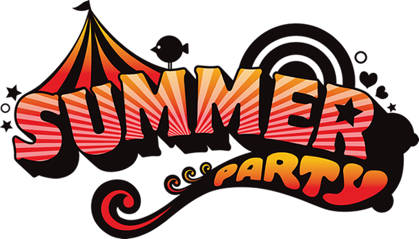 summer party - 10 tips for planning your office summer party