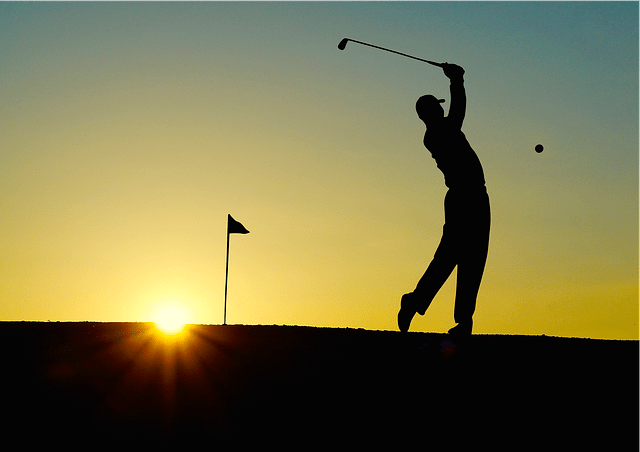 sunset 787826 640 - Top Five Galvin Green Golf Clothing Items For 2017