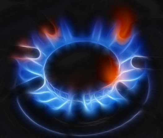5 Reasons Why Your Gas Bill Is So High