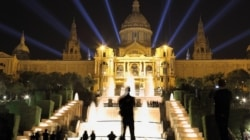Top City Breaks to Enjoy Europe This Summer
