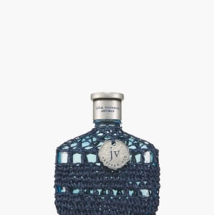 Choose The Right Cologne This Valentines Day Featuring John Varvatos Artisan Blu