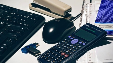 Your Bug-Out Bag Is Incomplete Without This Tech