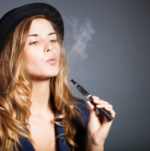 Why You Should Choose E-Cigarettes Over the Regular Ones