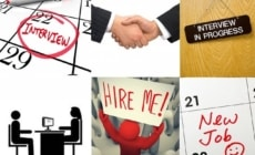 Tips for Success in Behavior-Based Interviews