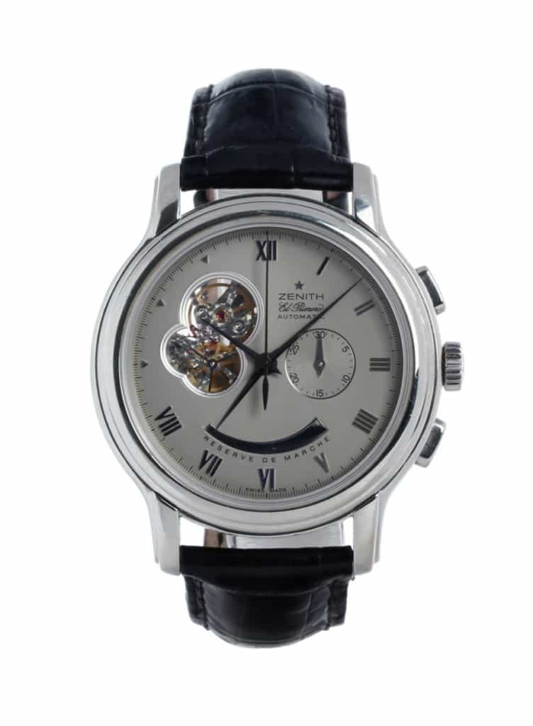 ss 2 752x1024 - 5 Stunning Skeleton Watches