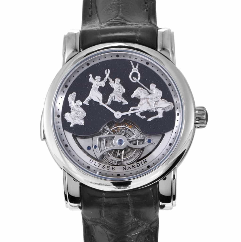xx 1 1022x1024 - 5 Stunning Skeleton Watches