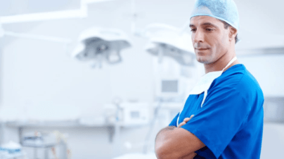 Career Options In Health Care You Might Not Have Considered