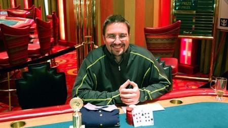 Finding the Best Odds as a Novice Casino Gambler