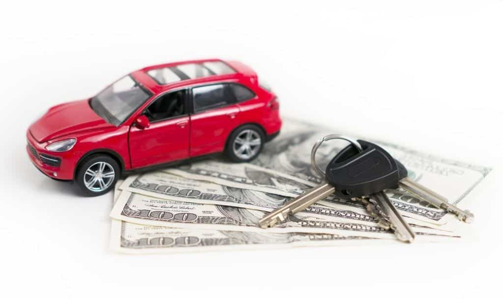 2 1024x609 - Common Car Costs And How To Save Money