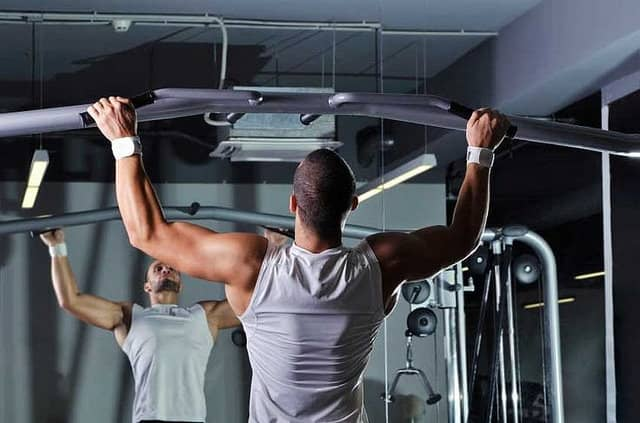 20924410611 b02dfacf62 z - Best Tricks for Muscle Growth