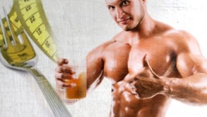 Best Tricks for Muscle Growth