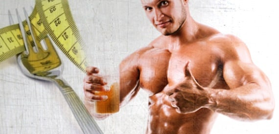 21484509766 08aa673300 z - 5 Tips To Help You Bulk Up Quickly